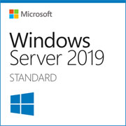 Windows Server 2019 Standard Product Key